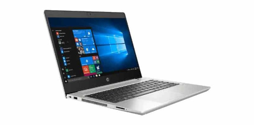 Key Points to Consider While Choosing a Business Laptop
