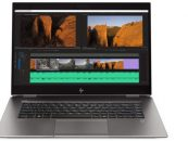 Are Laptops Capable of Video Editing?