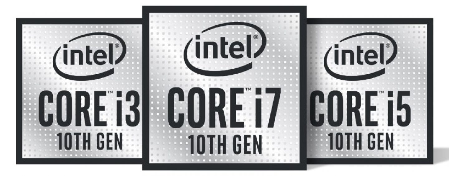 Overwhelmed by Processors? Here's a Comprehensive Guide to Understand the Intel Core i Series