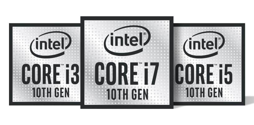 Overwhelmed by Processors (CPU)? Here's a Comprehensive Guide to Understand the Intel Core i Series