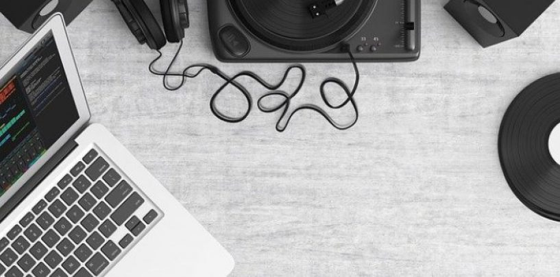Making Music with Laptops: Know What Configuration Works