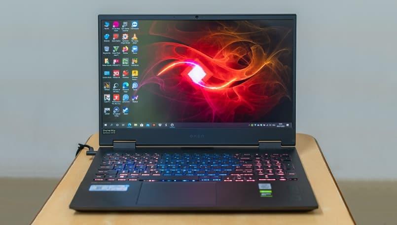 HP-Omen-Gaming-Laptop