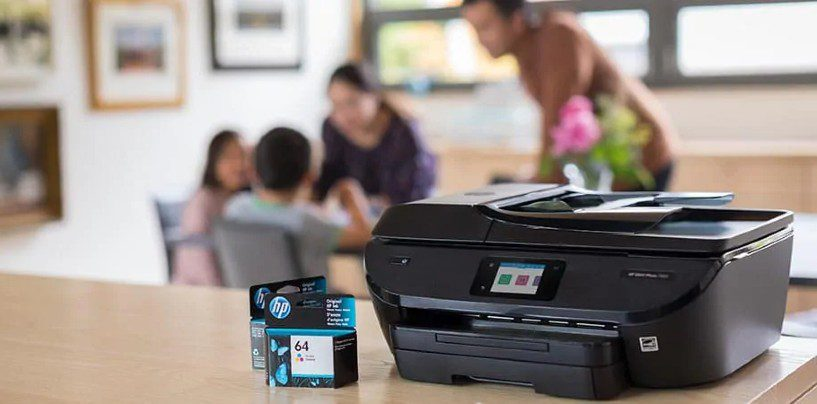 Essential Terms to Know Before Buying a Printer