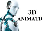 Laptops for 3D Animators: How to Choose the Right One
