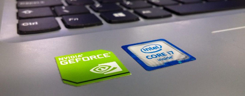 Choosing a Laptop: Looking Beyond CPU and RAM