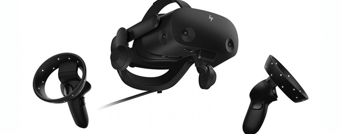 Clearing Mis-Conceptions Around VR Headsets
